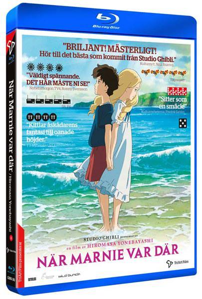 MÄSTERKATTEN & SKATTKAMMARÖN ANIMEFILMER (DVD BOX